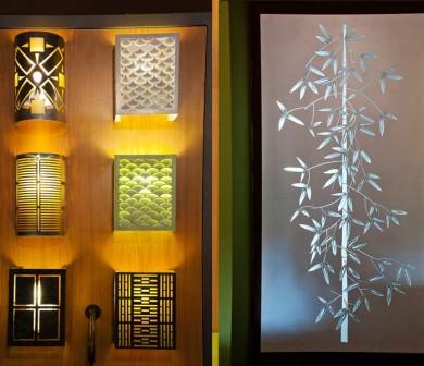 Decorative-metal-works