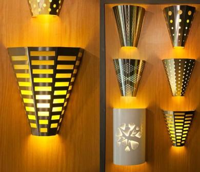 Decorative-metal-works3