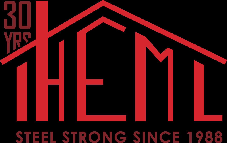 IHEML
